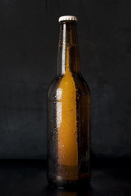 Bierbrauset: Bier selber brauen