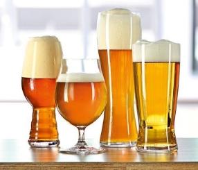 jedem-bier-sein-glas-spiegelau-sieht-sich-als-partner-h