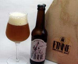 Finne-Pale-Ale-Artikel