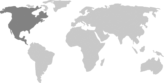 Herkunft des Citra Hopfen: USA