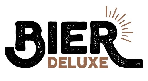 Bier-Deluxe.de