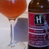 Hopfenstopfer Monroe