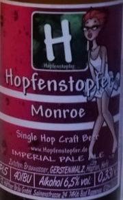 hopfenstopfer-monroe_etikett