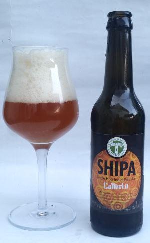 shipa-callista