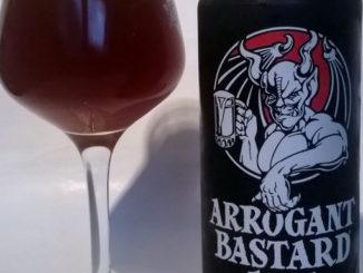 arrogant-bastard-ale_artikel