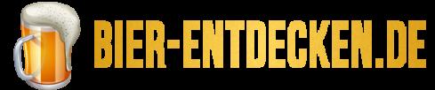 cropped-Logo_neu.png