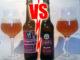 hopfenstopfer_vs_shipa