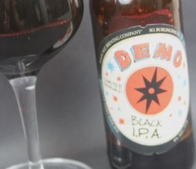 demo-black-ipa-artikel