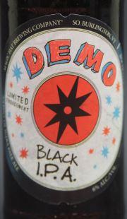 demo-black-ipa-etikett