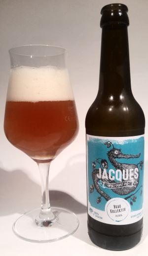 Braukollektiv Jacques