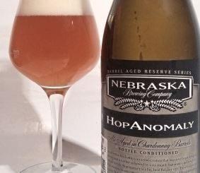 nebraska-hopanomaly-artikel