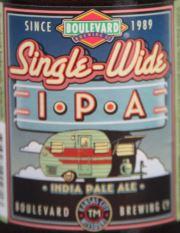 single-wide-ipa-etikett