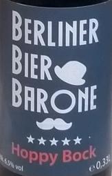 berliner-bier-barone-happy-bock-etikett