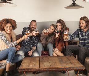bier-deluxe-startet-crowdinvesting