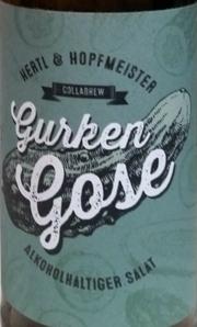 gurken-gose-etikett