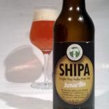 SHIPA Amarillo