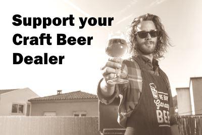 stärkstes bier deutschlands kaufen