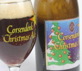 corsendonk-christmas-ale