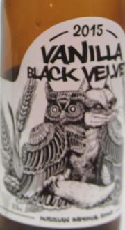 vanilla-black-velvet-etikett