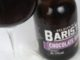 barista-chocolate-stout