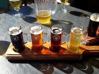 beer-1055352_640