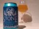 Stone Berliner Weisse Artikelbild