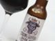 Strong Suffolk Dark Ale Artikel