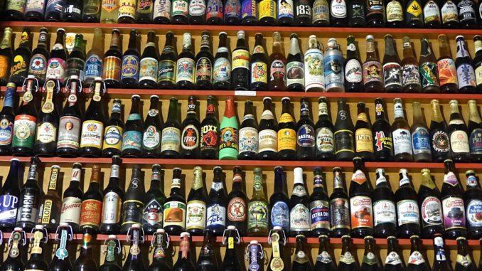 beer-bottles-797992_1920
