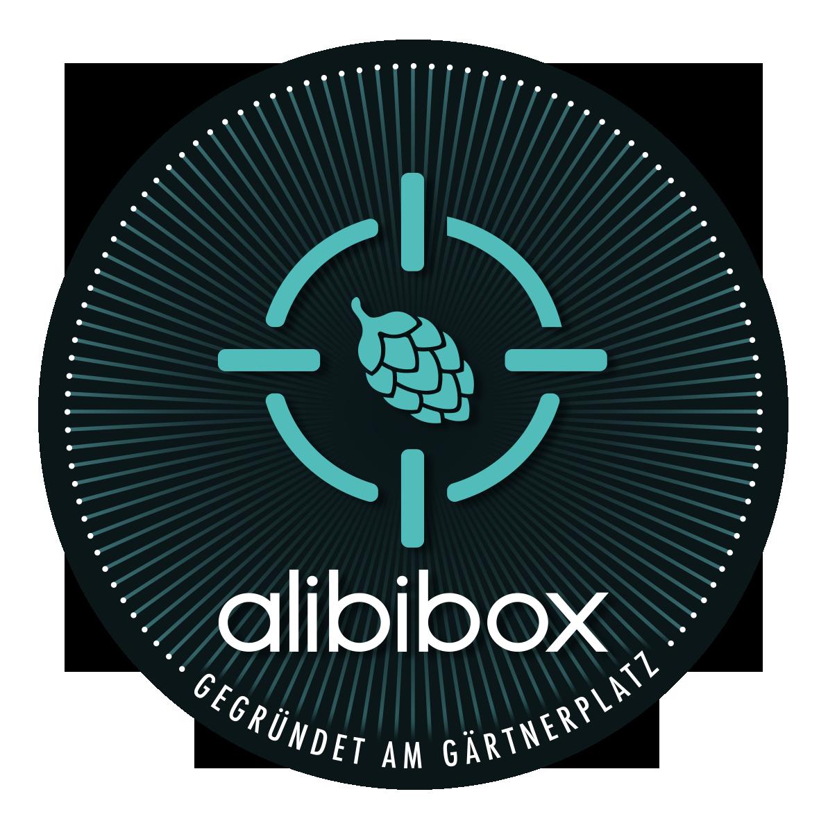 Alibibox_Logo
