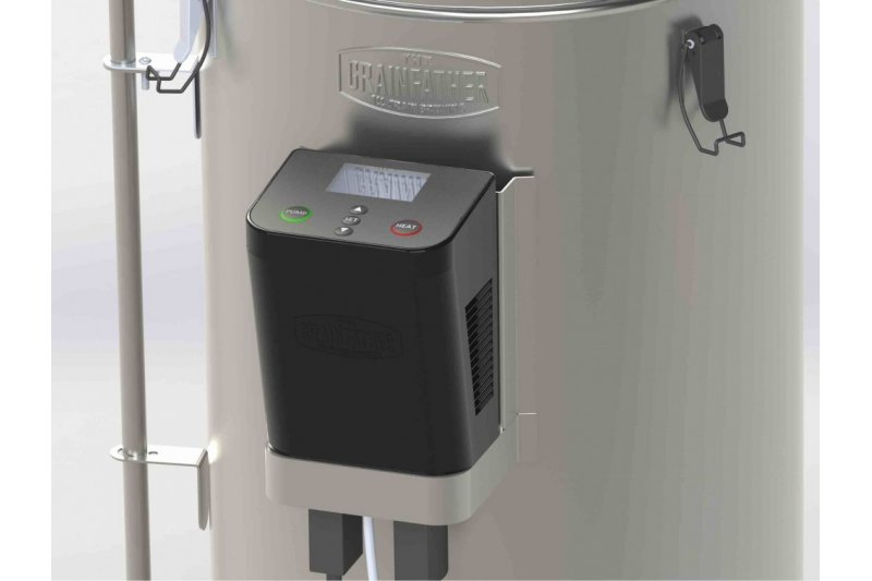 Grainfather-Connect-all-in-one-Brauanlage_b2
