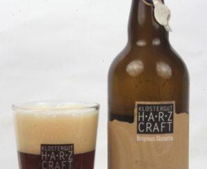 Hartz Craft Klosterkrug