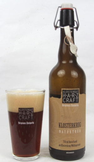 Harz Craft Klosterkrug