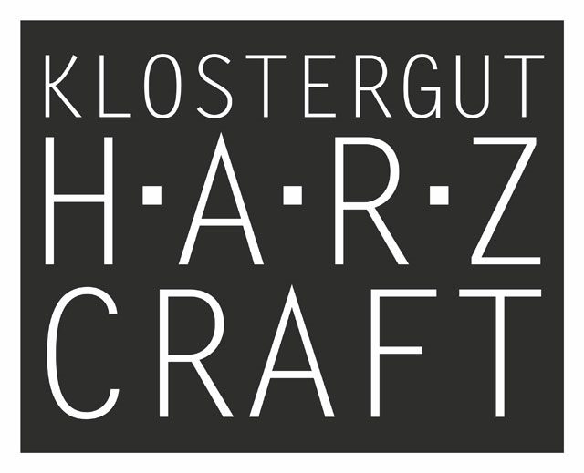 Harz Craft Logog