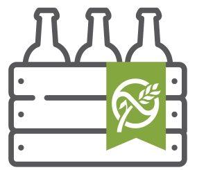 glutenfrei-bier.com Artikel