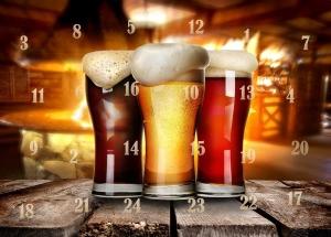 0009672-bier-adventskalender-mit-24-bieren-deutsch-und-international-gemischt-incl-versandkosten-in-de