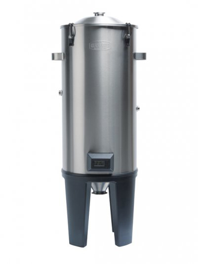 Grainfather-konischer-Gaertank-30-Liter