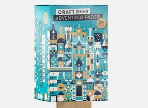 beyond-beer-adventskalender-craftbeer-onlineshop-2017-02