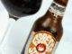 Kiuchi Hitachino Nest Espresso Stout Artikel