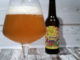 Maisel & Friends Juicy IPA Artikel