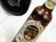 Samuel Smiths Organic Chocolate Stout Artikel