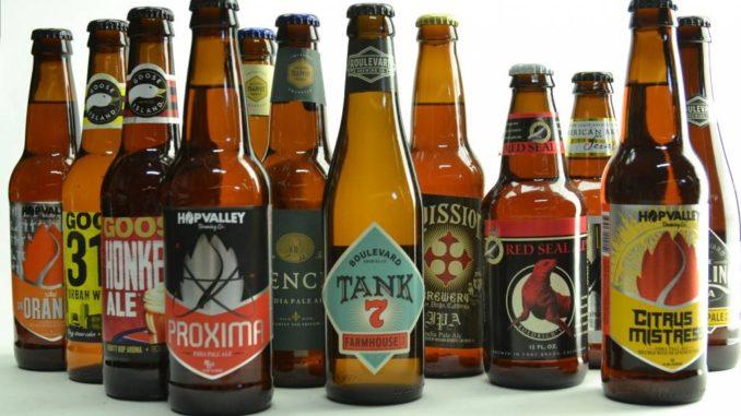 e3-amerikaanse-bieren-bierbox