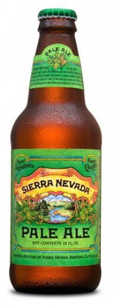 72-sierre-nevada-600-059bf9ced65de5
