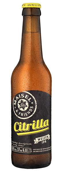 Maisel-Friends-Citrilla599d900ab299f