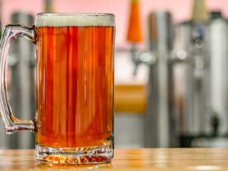 drink-3189791_640