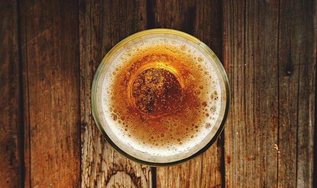 beer-2536111_640