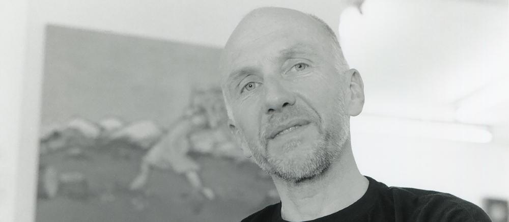 Interview mit dem Hopfenhäcker