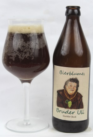 Bierblumes Bruder Uli