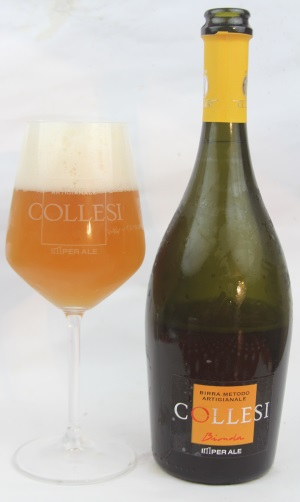 Collesi IPA