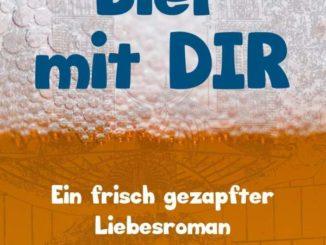 Bier mit dir