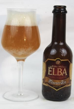 ELBA MaestrAle